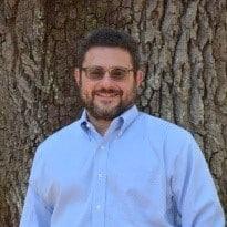 David Berger, MD, FAAP