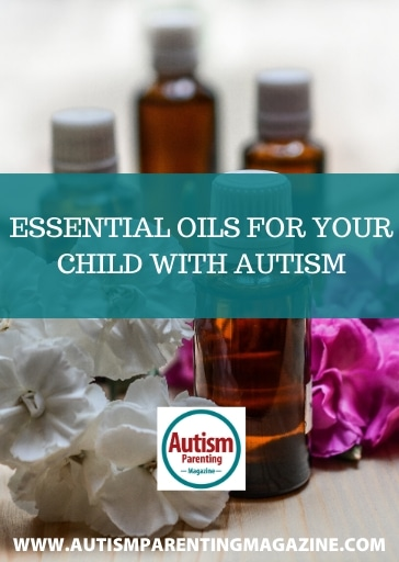 Buying essential oils for your child with autism? https://www.autismparentingmagazine.com/essential-oils-for-autism-adhd-add