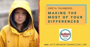 Greta Thunberg: Making the Most of Your Differences https://www.autismparentingmagazine.com/greta-thunberg-making-most-differences/