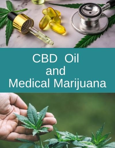 cbd-oil-marijuana-difference https://www.autismparentingmagazine.com/cbd-oil-autism/