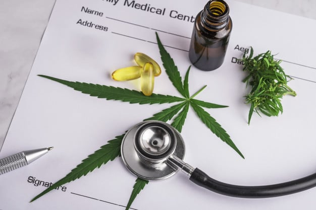 Medical Prescription for CBD Oil https://www.autismparentingmagazine.com/cbd-oil-autism/