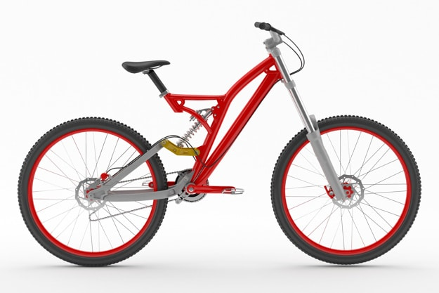 balance bikes that can be used by autistic kid