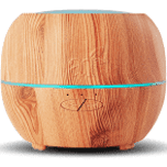 Art Naturals Essential Oil Diffuser for Aromatherapy