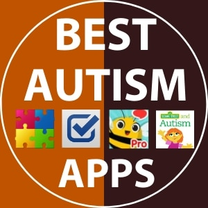 Best Autism Apps For iPad, iPhone and Android https://www.autismparentingmagazine.com/best-autism-apps/