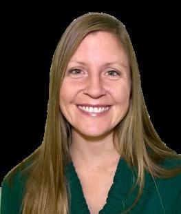 Amanda Mahoney, PhD, BCBA-D