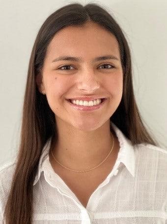Sofia Palacios