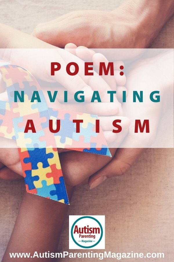 POEM: Navigating Autism