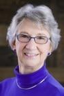 Elizabeth Ives Field, MEd, CCC-SLP
