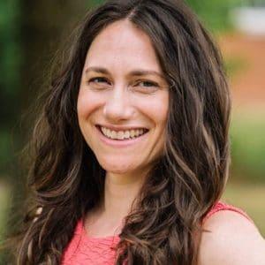 Rachel Schwartz, PhD, BCBA-D