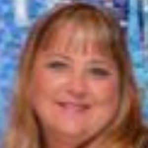 Teresia Dulaney