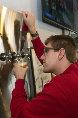 Meet a Brewery Owner Helping Autistic Adults Build Careers