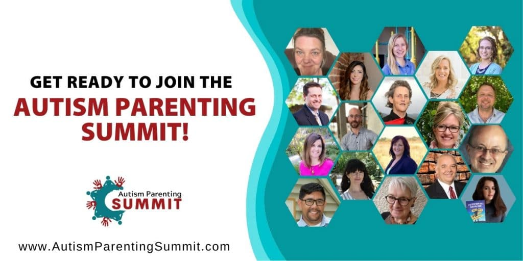 Get Ready to Join the Autism Parenting Summit!