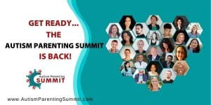 Following the great success of the inaugural Autism Parenting Summit in April, Autism Parenting Magazine has announced that the virtual event will return for three full days in September.