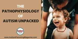 The Pathophysiology of Autism Unpacked https://www.autismparentingmagazine.com/autism-pathophysiology