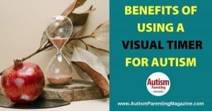Benefits of Using a Visual Timer for Autism https://www.autismparentingmagazine.com/visual-timer-benefits